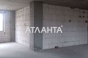 Изображение 4 — продается 2-комнатная в Приморском районе: 65000 у.е.