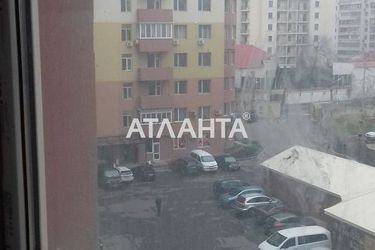 Изображение 8 — продается 2-комнатная в Приморском районе: 65000 у.е.