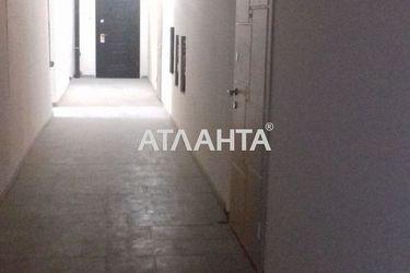 Изображение 9 — продается 2-комнатная в Приморском районе: 65000 у.е.