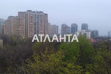 Изображение 11 — продается 2-комнатная в Приморском районе: 65000 у.е.