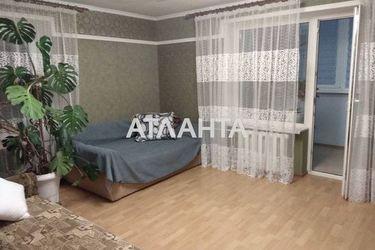 продається 3-кімнатна в Малиновському районі — 65000 у.е.