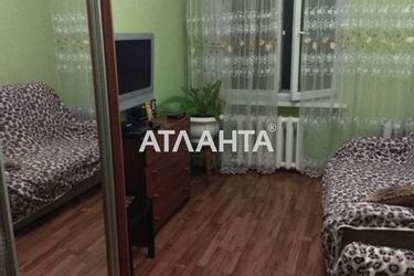 Зображення 2 — продається 3-кімнатна в Малиновському районі: 65000 у.е.