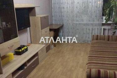 Зображення 4 — продається 3-кімнатна в Малиновському районі: 65000 у.е.