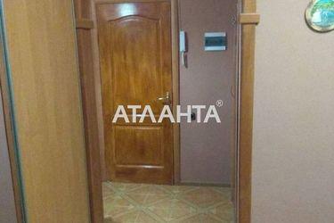 Зображення 7 — продається 3-кімнатна в Малиновському районі: 65000 у.е.