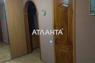 Зображення 8 — продається 3-кімнатна в Малиновському районі: 65000 у.е.