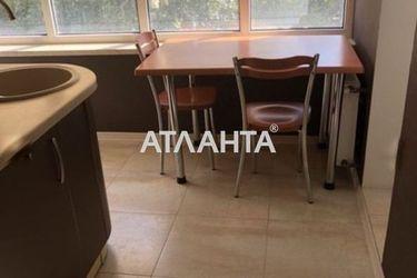Изображение 6 — сдается 2-комнатная в Приморском районе: 411 у.е.