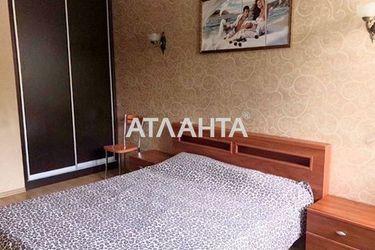 Изображение 8 — сдается 2-комнатная в Приморском районе: 411 у.е.