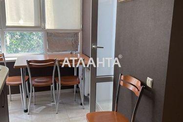Изображение 4 — сдается 2-комнатная в Приморском районе: 411 у.е.