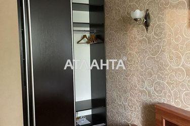 Изображение 9 — сдается 2-комнатная в Приморском районе: 411 у.е.