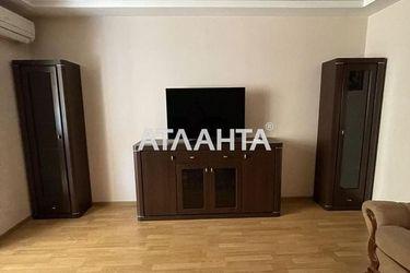 Изображение 10 — сдается 2-комнатная в Приморском районе: 411 у.е.