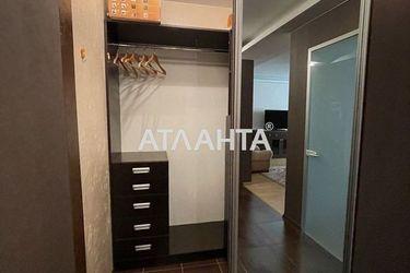 Изображение 11 — сдается 2-комнатная в Приморском районе: 411 у.е.