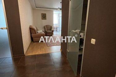 Изображение 12 — сдается 2-комнатная в Приморском районе: 411 у.е.