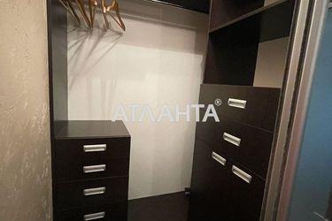 Изображение 13 — сдается 2-комнатная в Приморском районе: 411 у.е.
