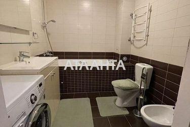 Изображение 15 — сдается 2-комнатная в Приморском районе: 411 у.е.