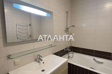 Изображение 16 — сдается 2-комнатная в Приморском районе: 411 у.е.