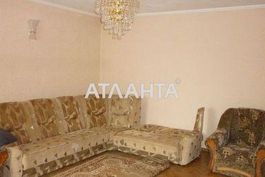 продается многокомнатная в Малиновском районе — 70000 у.е.