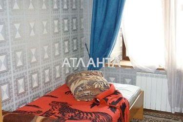 Изображение 4 — продается многокомнатная в Малиновском районе: 70000 у.е.