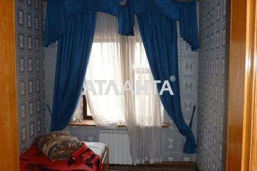 Изображение 5 — продается многокомнатная в Малиновском районе: 70000 у.е.
