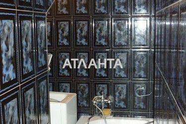 Изображение 7 — продается многокомнатная в Малиновском районе: 70000 у.е.