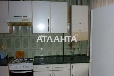Изображение 8 — продается многокомнатная в Малиновском районе: 70000 у.е.