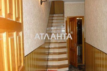 Изображение 9 — продается многокомнатная в Малиновском районе: 70000 у.е.