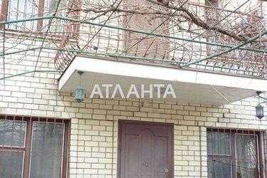 Изображение 10 — продается многокомнатная в Малиновском районе: 70000 у.е.
