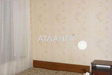 Изображение 6 — продается многокомнатная в Малиновском районе: 70000 у.е.