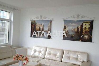 Зображення 4 — продається 3-кімнатна в Приморському районі: 195000 у.е.