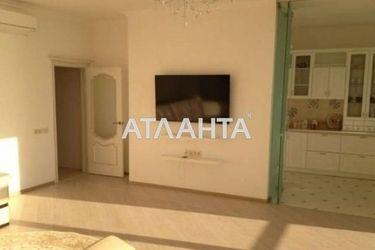 Зображення 7 — продається 3-кімнатна в Приморському районі: 195000 у.е.