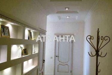Зображення 9 — продається 3-кімнатна в Приморському районі: 195000 у.е.