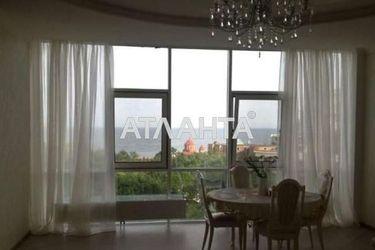 продається 3-кімнатна в Приморському районі — 195000 у.е.