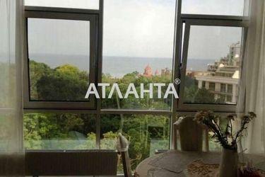 Зображення 2 — продається 3-кімнатна в Приморському районі: 195000 у.е.