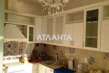 Зображення 6 — продається 3-кімнатна в Приморському районі: 195000 у.е.
