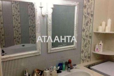Зображення 8 — продається 3-кімнатна в Приморському районі: 195000 у.е.