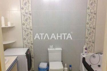 Зображення 11 — продається 3-кімнатна в Приморському районі: 195000 у.е.
