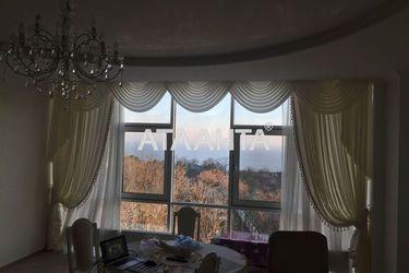 Зображення 3 — продається 3-кімнатна в Приморському районі: 195000 у.е.