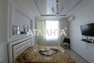 Зображення 5 — продається 3-кімнатна в Приморському районі: 195000 у.е.