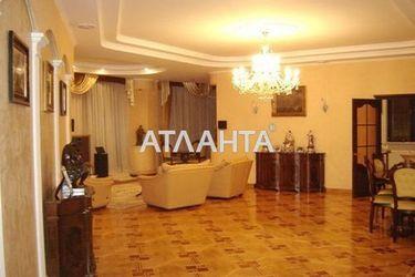 продается многокомнатная в Приморском районе — 480000 у.е.