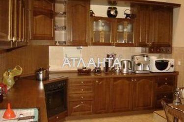 Изображение 3 — продается многокомнатная в Приморском районе: 500000 у.е.