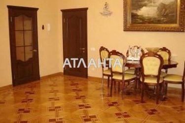Изображение 4 — продается многокомнатная в Приморском районе: 480000 у.е.