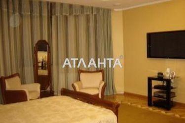 Изображение 5 — продается многокомнатная в Приморском районе: 480000 у.е.
