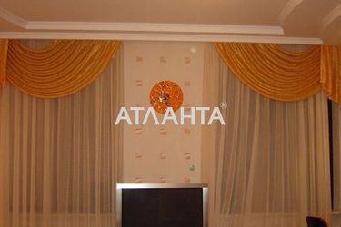 Изображение 6 — продается многокомнатная в Приморском районе: 480000 у.е.