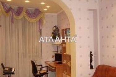 Изображение 7 — продается многокомнатная в Приморском районе: 480000 у.е.