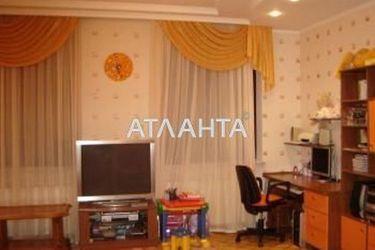 Изображение 8 — продается многокомнатная в Приморском районе: 500000 у.е.