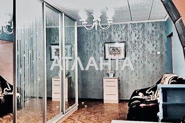 продается многокомнатная в Малиновском районе — 50000 у.е.