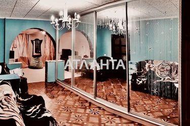 Изображение 2 — продается многокомнатная в Малиновском районе: 50000 у.е.