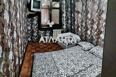 Изображение 3 — продается многокомнатная в Малиновском районе: 50000 у.е.