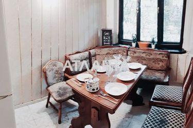 Изображение 5 — продается многокомнатная в Малиновском районе: 50000 у.е.