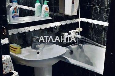 Изображение 8 — продается многокомнатная в Малиновском районе: 50000 у.е.