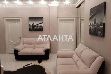 Зображення 2 — продається 3-кімнатна в Приморському районі: 190000 у.е.